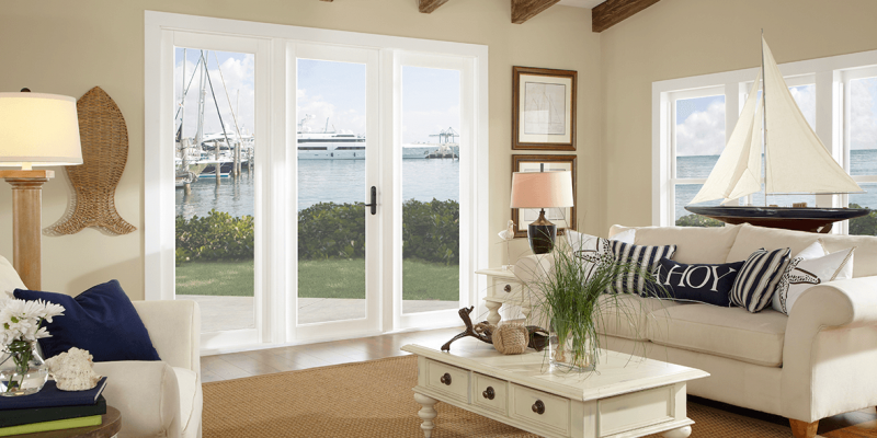 PGT Winguard French door - optimized