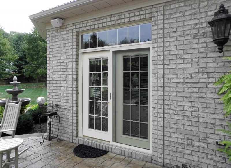 patio - optimized