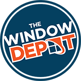 The Window Depot