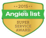 2015-angies-list-super-svc-jpg-low-res1