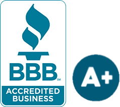 bbb-accredited-a-plus-business-logo
