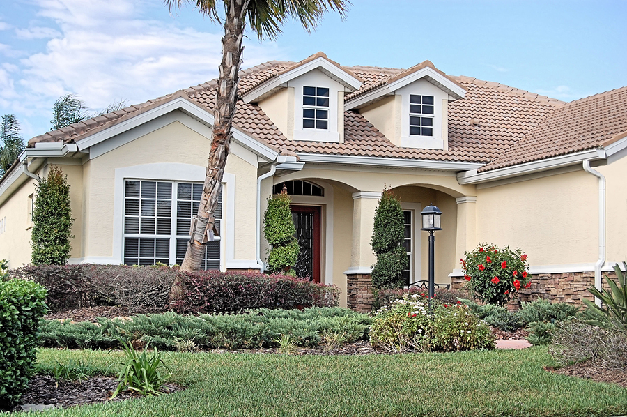 Replacement Windows Palm Harbor Fl