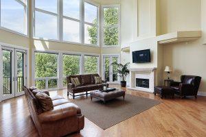 Windows and Doors Lutz FL
