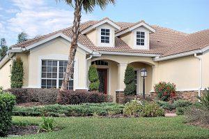 Energy Efficient Windows Sarasota FL