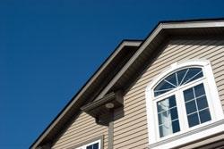 House Windows Bradenton FL