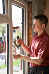 Window Installer Sarasota FL