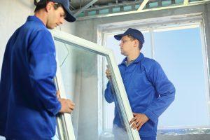 Window Companies Bradenton FL