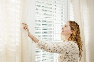 Window Companies Palm Harbor FL