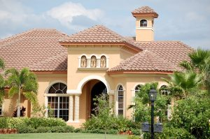 New Windows Bradenton FL