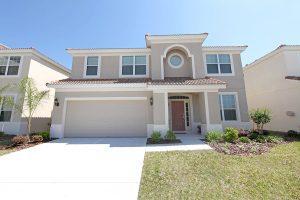 New Windows Sarasota FL