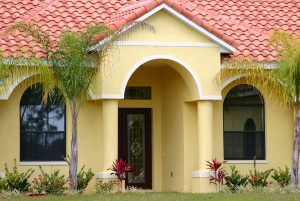 Window Companies St. Petersburg FL