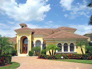 Windows Sarasota FL