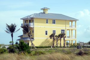 Siding Contractors Clearwater FL