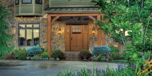 Entry Doors Tampa FL