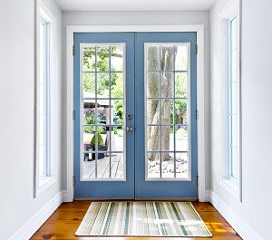 Patio Doors Tampa FL