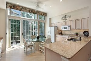 Sliding Glass Doors Palm Harbor FL